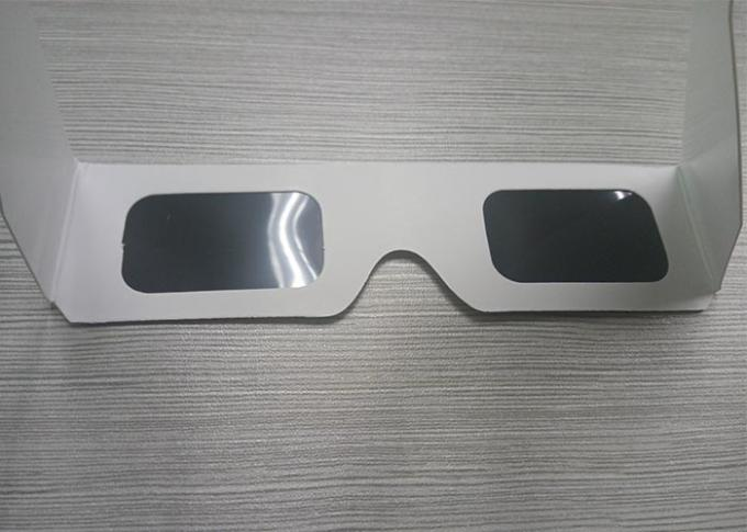 Printing Great American Solar Eclipse Glasses Edition Safe For All Ages