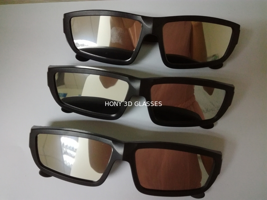 Trung Quốc PET Materials Safe Solar Eclipse Shades Viewer And Filters Iso1231222015 Certified nhà máy sản xuất